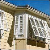 Replacement And New Windows Doors Blackout Shades Blinds Alutech Rolldown Shutters Entry Doors Window Treatments In Our Charleston Sc